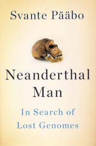 Neanderthal Man cover image